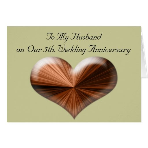 50th Wedding Anniversary Gift For Husband : ... Anniversary Gifts: 50th Wedding Anniversary Gift For My Husband