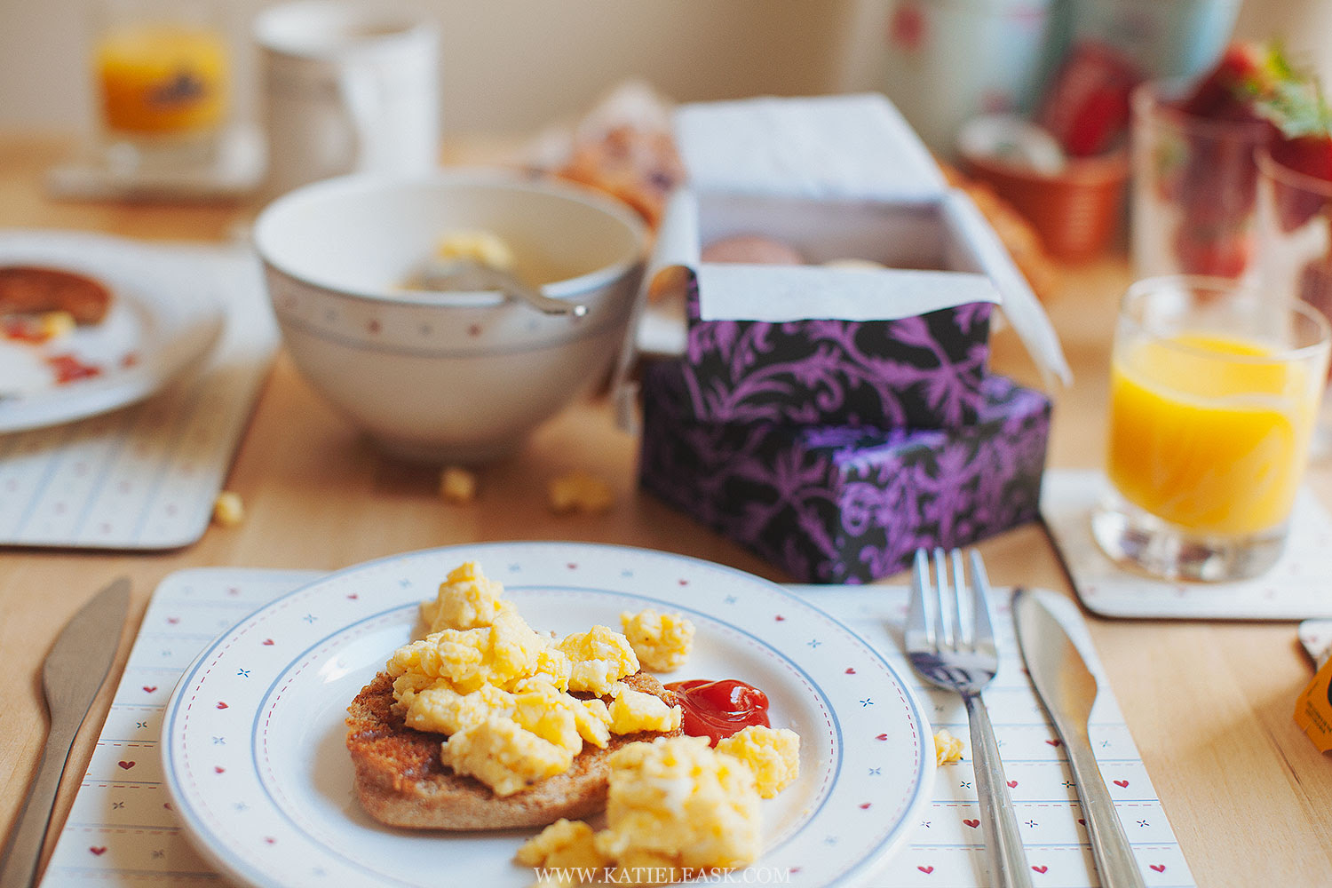 Continental-Breakfast---Katie-Leask-Photography-010-S