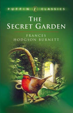 Hayley 39 S Book Reviews And Life Moments The Secret Garden Review 39 Might I Have A Bit Of Earth 39