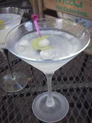martini with pepper.0