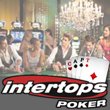 Second Intertops Poker Player to Win CAPT Velden Prize Package in Online Tournament This Sunday