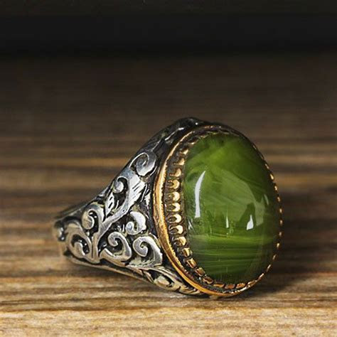 1000  ideas about Men Rings on Pinterest   Man ring, Cool