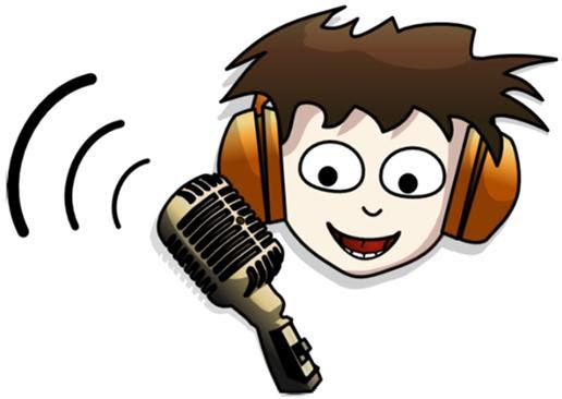 """ESCUCHA """"RADIO LOS PRÍNCIPES"""""""