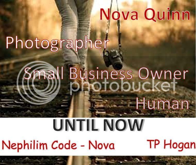 photo NOVA - Teaser 2_zpslttgpryq.jpg
