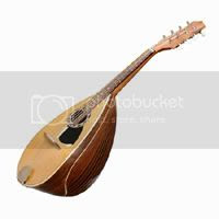 mandolin Pictures, Images and Photos