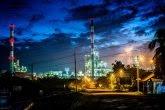Malaysian Refinery trusts Rotork CSR for tailored VAM