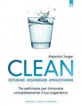 Clean - Libro