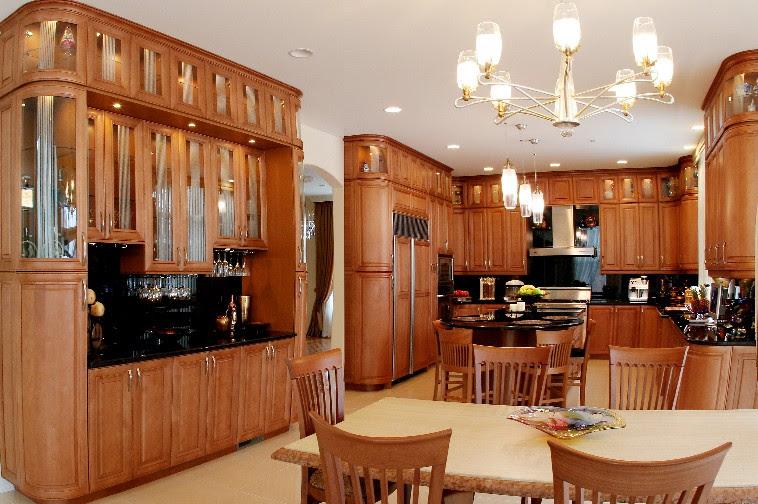 Adagio European Kitchen Cabinets Bathroom Vanities In