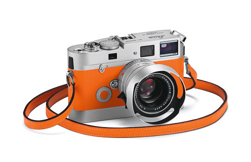 M7_Hermès_orange_Leicavit