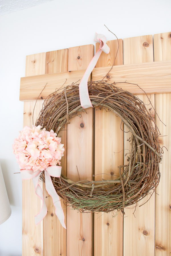 Easy-Spring-Wreath-12