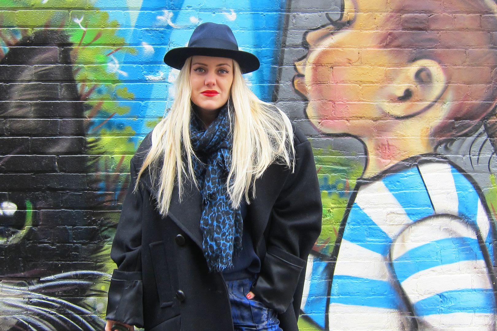 photo sambeckerman-fashionblogger-margiela.jpg