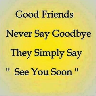 We Will Miss You Quotes Sayings We Will Miss You Picture Quotes