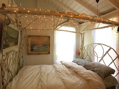 Schlafzimmer einrichten romantisch  Beautiful Schlafzimmer Romantisch Dekorieren Ideas - Globexusa.us ...