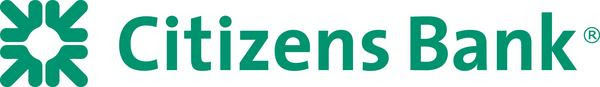 CB horizontal greenR 2