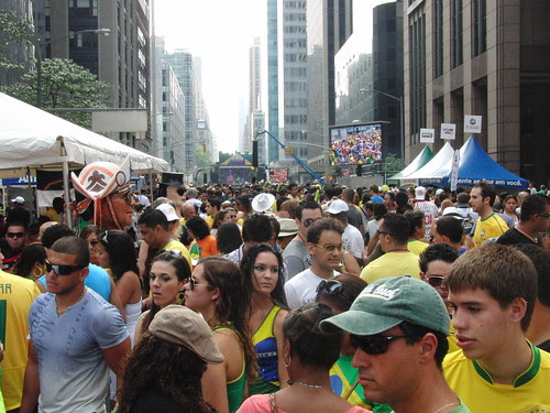 brazilian day in new york 16