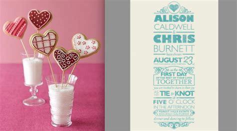 Heart Style   Elegance & Simplicity, Inc.   Wedding