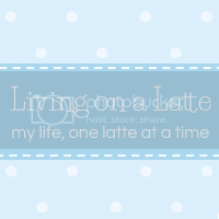 Living on a Latte