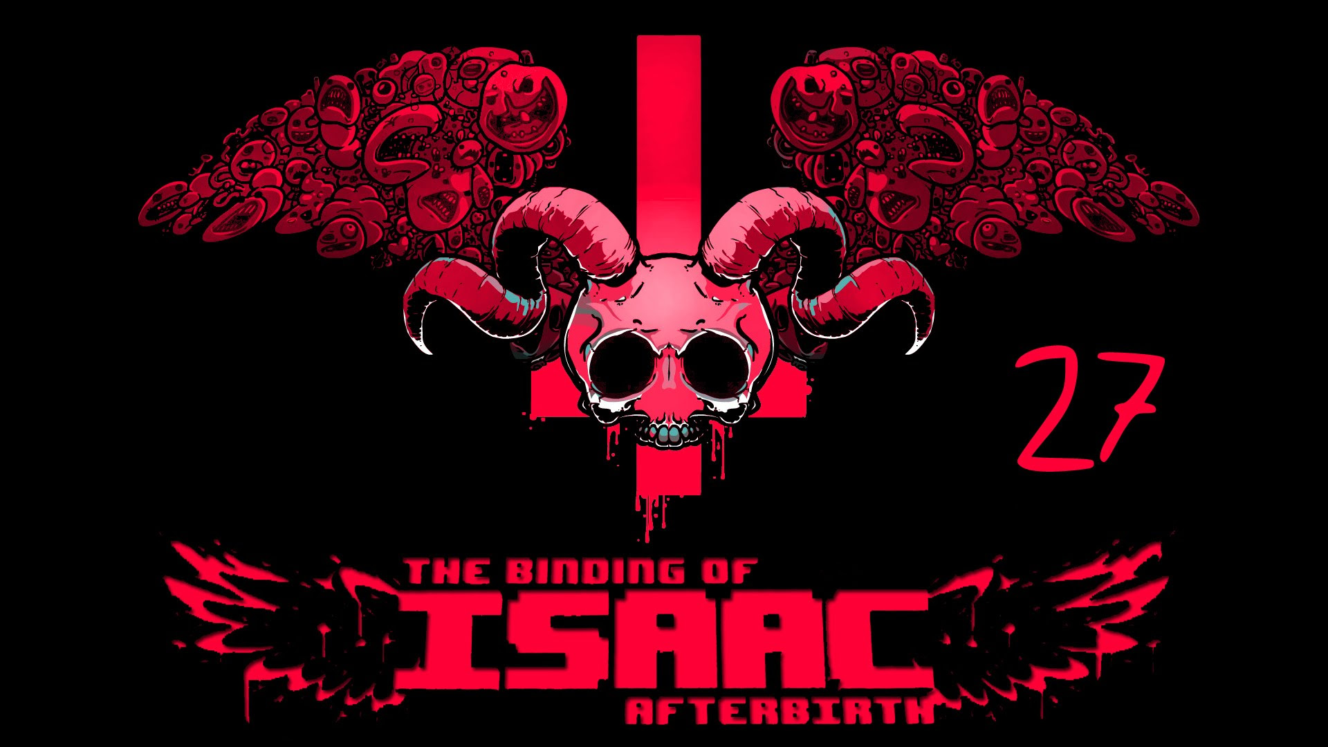 Coloring Pages Top The Binding Of Isaac Rebirth Wallpaper
