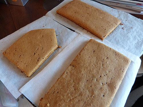 pain d'épice.jpg