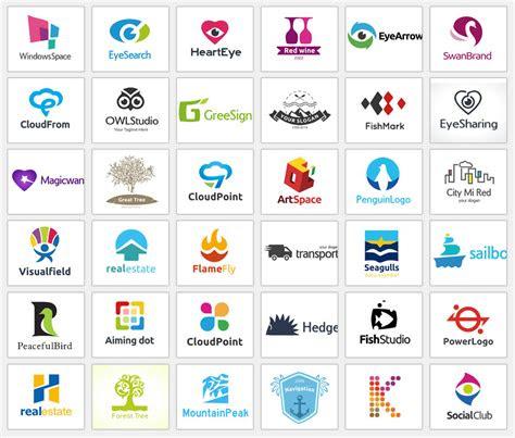 logo maker rizospastikhdexia