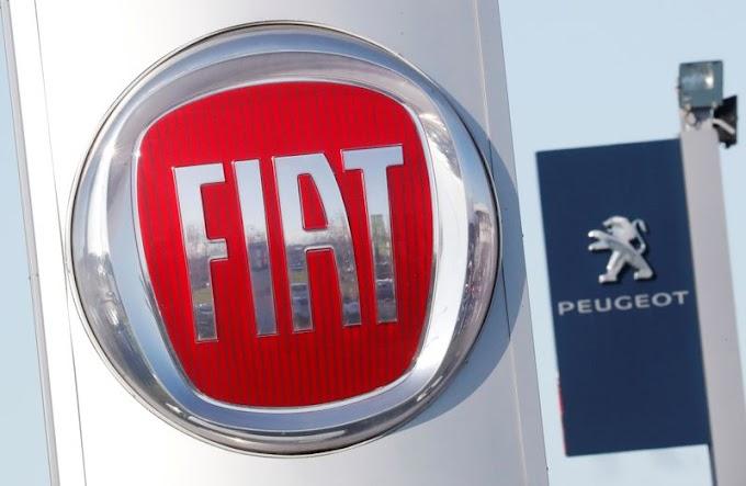 La Commission européenne va approuver la fusion Fiat-PSA
