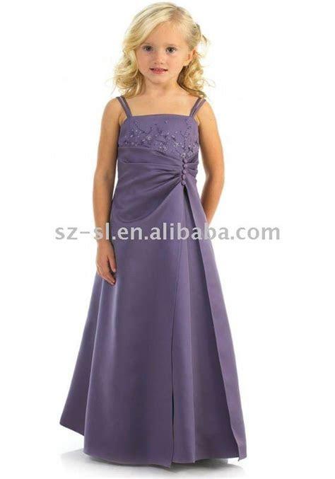 beaded 2012 flower girl dress girls pageant dresses prom