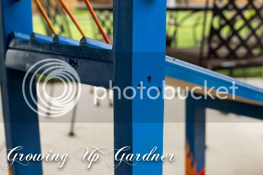 photo racetrack1-2.jpg