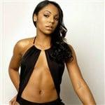Ashanti's Porn Star Past Exposed