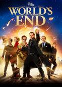 The World's End | filmes-netflix.blogspot.com