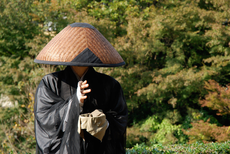 101 Powerful Zen Sayings and Proverbs to Live By ...