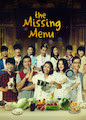 Missing Menu, The - Season 1