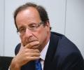 Francois_Hollande7