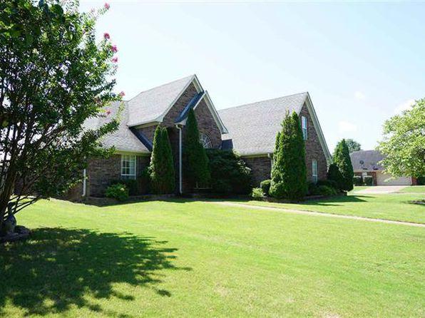 Bartlett Real Estate  Bartlett TN Homes For Sale  Zillow