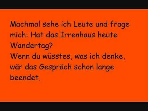 Deutsche Diss Sprüche Familie Zitate Weisheiten