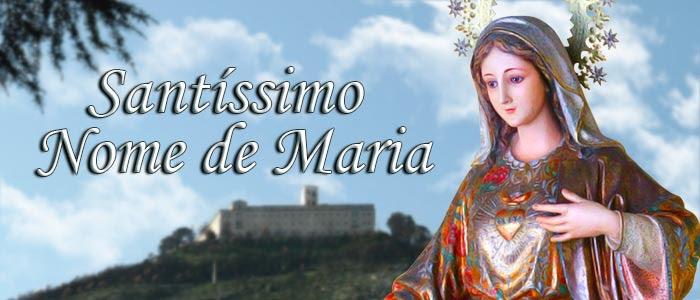 Resultado de imagem para SANTÍSSIMA MARIA