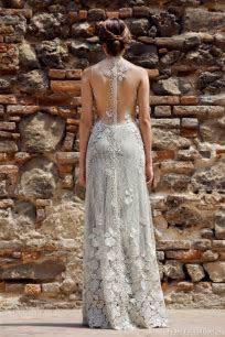 Francesca Miranda Fall 2014 Wedding Dresses   Wedding
