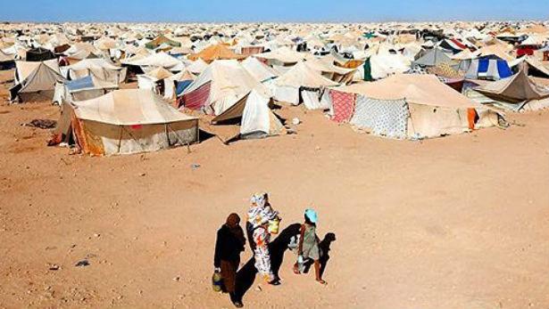 Les grandes lignes du Rapport de Ban Ki-moon sur la situation au Sahara