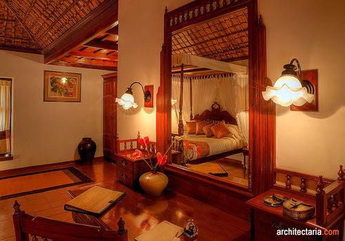 870+ Foto Desain Ruang Tamu Etnik Jawa HD Terbaru Yang Bisa Anda Tiru