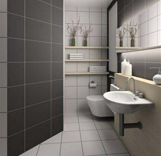 Small bathroom tile design ideas for small bathroom