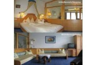 Reviews Alpenbad Hotel Hohenhaus