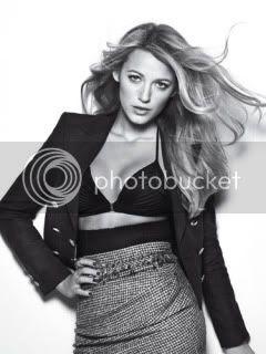 fashion magazine,celebrity fashion style