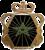 Gendarmerie Royale logo