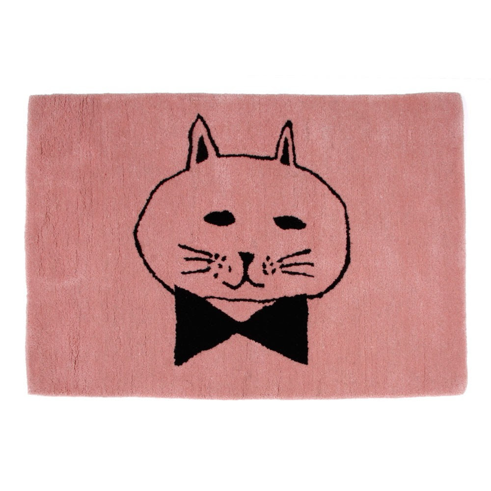 cat-carpet-pink