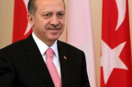 προεκλογική-πρόκληση-ερντογάν-η-εισβολή-στην-Κύπρο-ενίσχυσε-τη-βιομηχανία-όπλων
