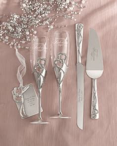 Best 25  Wedding cake server ideas on Pinterest   Knife