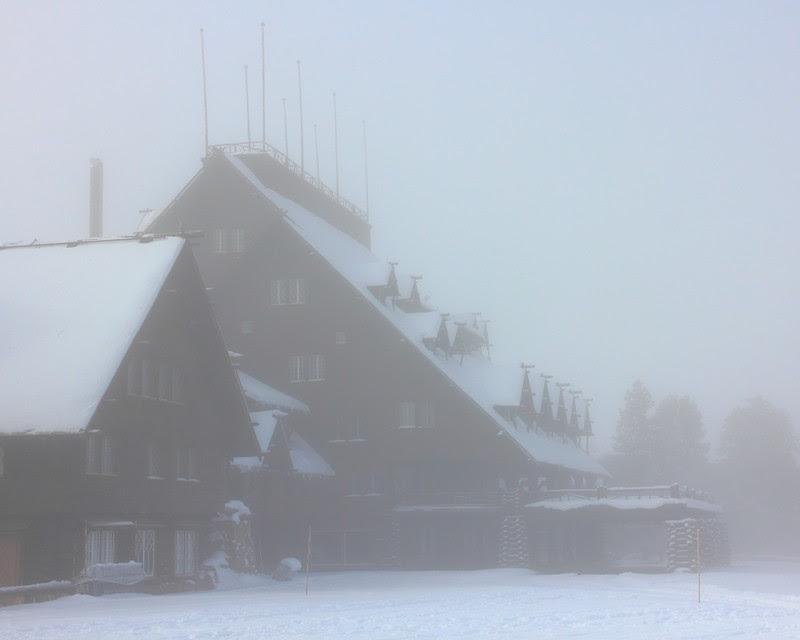 IMG_0390 Old Faithful Inn in Winter Fog