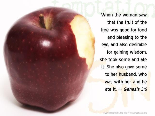 Genesis 3:6 [49 kb]