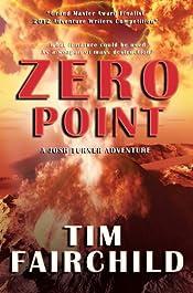 Zero Point by Tim Fairchild