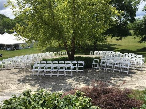 Tulpehocken Manor   Myerstown, PA   Wedding Venue