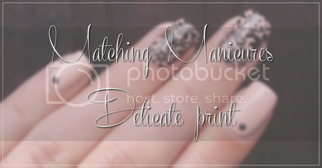 photo matching_manicures_delicate_print_5_zpsouo3ivqt.jpg
